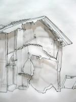 http://lehila.net/files/gimgs/th-11_11_ahouse-detail.jpg