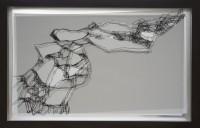 http://lehila.net/files/gimgs/th-11_drawing2013.jpg
